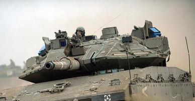 Mỹ lắp mắt thần không đối thủ cho dàn siêu tiêm kích