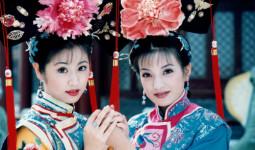 Những chi tiết khiến khán giả hoang mang trong phim Hoa ngữ