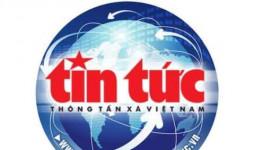 Đại hội Cựu chiến binh toàn quốc: 500 đại biểu vào Lăng viếng Chủ tịch Hồ Chí Minh