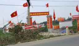 Bãi nhiệm Chủ tịch Hội đồng nhân dân xã Đồng Tâm