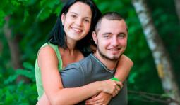 Chồng cuồng ghen cắt lìa hai bàn tay vợ vì nghi ngoại tình