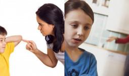 Làm thế nào để trao quyền tự quyết cho con mà không làm mất vị thế của cha mẹ?