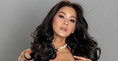 Siêu mẫu Lukkade: Tôi diễn không cát-xê vì quý nhà thiết kế Việt