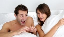 Mang thai tháng thứ 7 quan hệ được không?