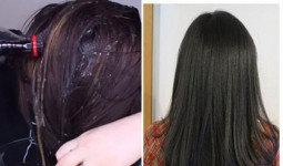 Nhà còn nước ngọt có ga hãy đổ ra chậu ngâm tóc trong 10 phút, kết quả bất ngờ khiến hàng triệu phụ nữ rần rần làm theo