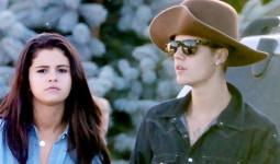 Cố chứng minh mình đã ngoan, nhưng Justin Bieber vẫn bị gia đình Selena lạnh nhạt