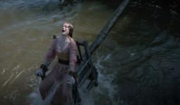 Những hình phạt tàn nhẫn dành riêng cho phụ nữ ở thời Trung Cổ khiến nhiều run sợ