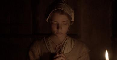 Từ thiếu nữ nông dân nghèo trở thành nữ phù thủy mang tội ác kinh hoàng ám ảnh cả nước Pháp