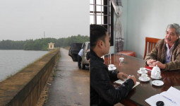 Quảng Trị: Xã nợ dân hơn 200 triệu đồng nhiều năm chưa trả
