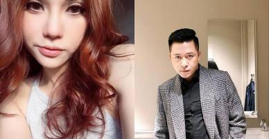 Sao Việt 24h: Fan phì cười khi Thân Thúy Hà tuyên bố tự… lên ngôi Hoa hậu