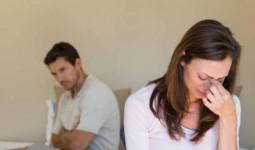 Suy sụp vì chồng đòi xét nghiệm ADN 2 đứa con trai
