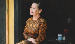 Khánh Ly trả nợ khán giả Hải Phòng sau sự cố huỷ show