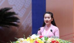 Thư của Đại hội Đoàn toàn quốc gửi tuổi trẻ Việt Nam