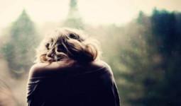 Vì sao đàn ông lại chọn cách im lặng để chấm dứt một mối quan hệ?
