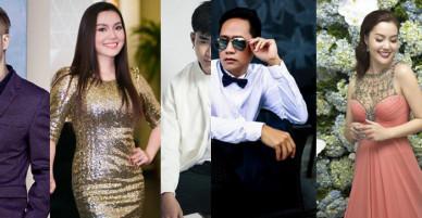 Duy Mạnh: 'Nhạc Việt lúc nào chả thượng vàng hạ cám'