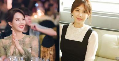 Xót xa cuộc đời nàng Hoa hậu xứ Hàn: Sự nghiệp tan nát, phải bỏ xứ ra đi vì bạn trai tung clip nóng