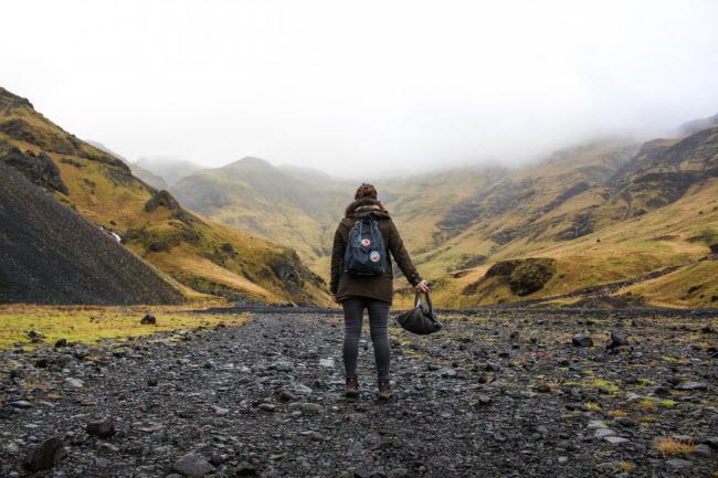 Bỏ túi những điểm du lịch đẹp và chất nhất năm 2018