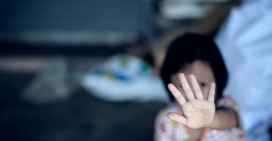 9 học sinh tiểu học Bắc Kạn bỗng dưng biểu hiện bất thường