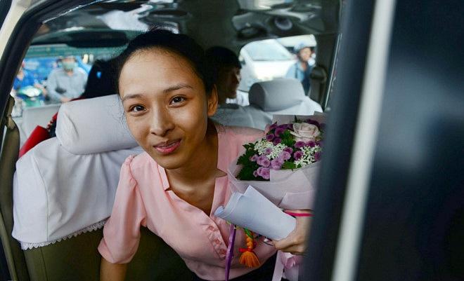 5 scandal chấn động showbiz Việt trong năm 2017