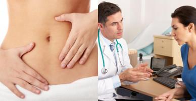 Nguyên nhân gây bệnh viêm nhiễm phụ khoa và cách phòng bệnh