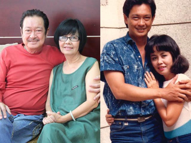 Ngỡ ngàng với vẻ trẻ trung của MC Bạch Dương sau 7 năm vắng bóng ở VTV3