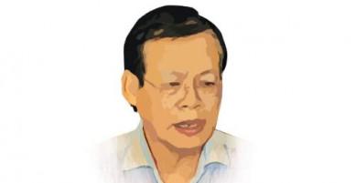 Đường công danh của cựu Tổng Giám đốc PVN vừa bị khởi tố