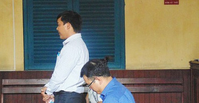 Hủy án vụ luật gia kiện thân chủ Việt kiều Mỹ đòi 54 tỷ tiền thưởng