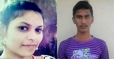 Phẫn nộ gã trai hãm hại cả nhà cô gái vì dám từ chối tình cảm