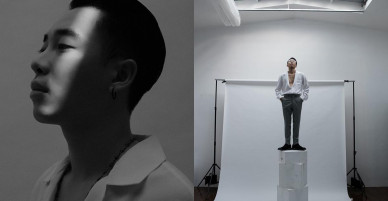 """Bí mật phục trang tiển tỷ trong MV """"chịu chơi"""" nhất của Chi Pu"""