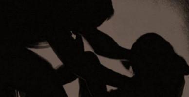 Hiếp dâm cô gái rồi cướp điện thoại, 9x bị bắt vì tìm Facebook nạn nhân nhắn tin