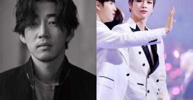 Top 10 ngôi sao của năm 2017: Kang Daniel khiến cả Hàn Quốc chao đảo, IU và Lee Hyori lọt top bên loạt sao quyền lực