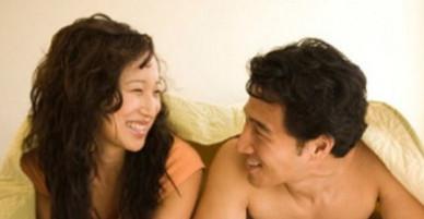 Làm sao để biết được bạn gái mình có phải là gái trinh hay không