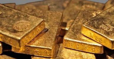 Giá vàng hôm nay 29.12:  Bứt phá lên mốc mới?