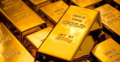 Giá vàng hôm nay 30.12:  Tăng ít nhất 100.000 đông/lượng phiên?