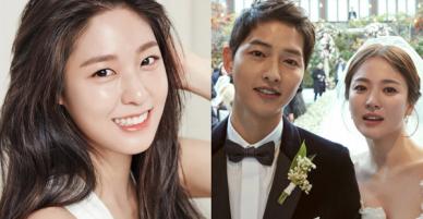 Top gương mặt quảng cáo năm 2017: Song Song không hot bằng Gong Yoo, Seolhyun gây tranh cãi vì giành hạng cao