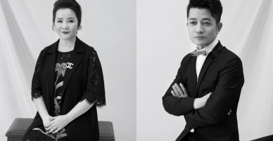 Nóng: Hoàng My không có tên trong dàn giám khảo CK Hoa hậu Hoàn vũ Việt Nam