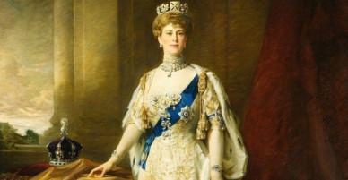 9 nữ hoàng kỳ quặc trong lịch sử: Từ hậu cung toàn mỹ nam cho tới hoàng hậu lẳng lơ bậc nhất thế giới