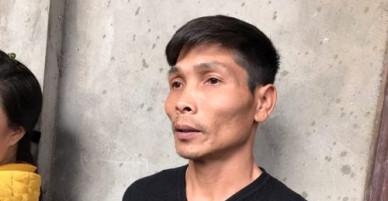 Ai là chủ cơ sở phế liệu gây ra vụ nổ ở Bắc Ninh?