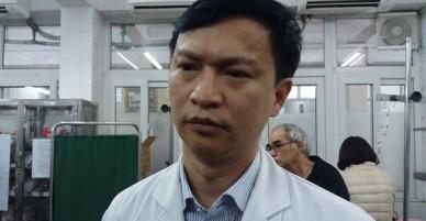 Vụ nổ ở Bắc Ninh: Nữ chủ nhà bị vỡ xương chậu, thủng bàng quang có tiên lượng dè dặt