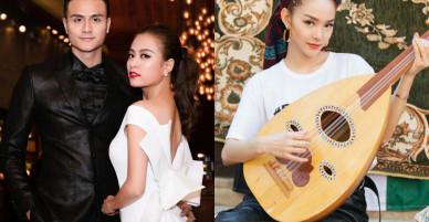Năm 2018, những lý do này sẽ khiến 3 mỹ nhân Việt chạm ngưỡng U40 vẫn độc thân