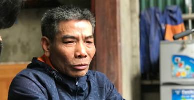Vụ nổ kho phế liệu ở Bắc Ninh: Tiếng nổ rung chuyển đất trời