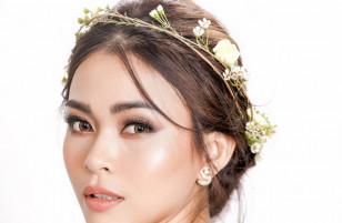 Mâu Thủy mất hợp đồng tiền tỷ tại New York vì đi thi Hoa hậu Hoàn Vũ