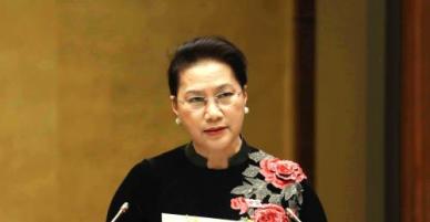 Kỷ niệm 72 năm ngày Tổng tuyển cử đầu tiên bầu ra Quốc hội Việt Nam