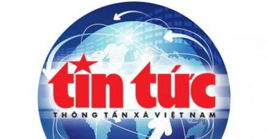 Khai trương Văn phòng Lãnh sự Việt Nam tại Macau (Trung Quốc)