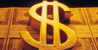 Giá vàng hôm nay 6.1: Bật tăng mạnh phiên cuối tuần?