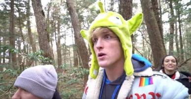 Sau video khu rừng tự tử, Youtuber nổi tiếng Logan bị vạch trần với nhiều trò lố, phản cảm và phân biệt chủng tộc tại Nhật