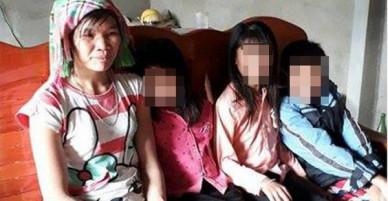 Hi hữu: Hai bé gái mang 2 bộ phận sinh dục nam và nữ trên cơ thể