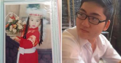 Tuổi thơ dữ dội: Khi mẹ quá thích con gái, nhưng lại đẻ ra mình là con trai