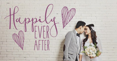 7 dấu hiệu bạn đã chọn được đúng người ở cạnh, chia sẻ từ kinh nghiệm của những cặp đôi hạnh phúc