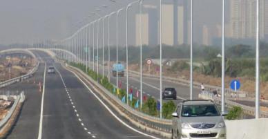 Không chỉ định thầu chọn nhà đầu tư tuyến cao tốc Bắc – Nam